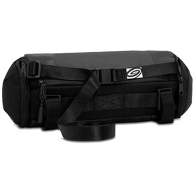 Timbuk2 Beacon Handlebar Bag Jet Black